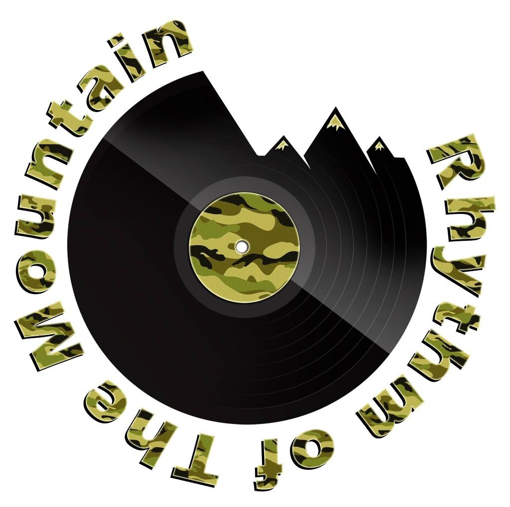 Rhythm of the Mountain 2015